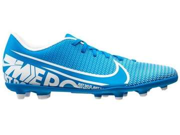 Бутсы Nike Mercurial VAPOR 13 CLUB FG/MG AT7968-414