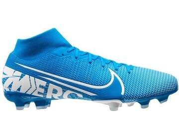 Бутсы Nike Mercurial SUPERFLY VII ACADEMY FG/MG AT7946-414