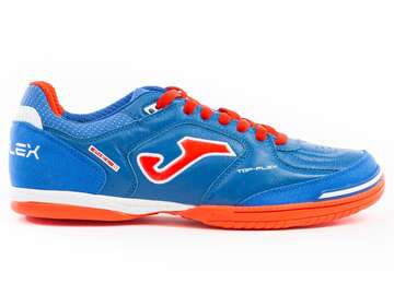 Футзалки Joma TOP FLEX 904 topw.904.in