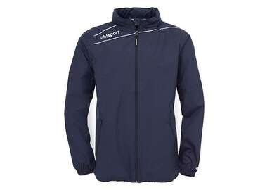 Ветровка STREAM 3.0 Rain Jacket NAVY