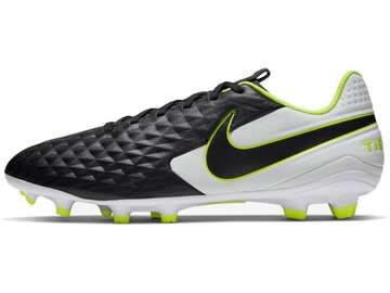 Бутсы Nike Tiempo LEGEND VIII ACADEMY FG/MG AT5292-007