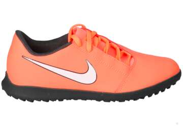 Шиповки Nike JR PHANTOM VENOM CLUB TF AO0400-810