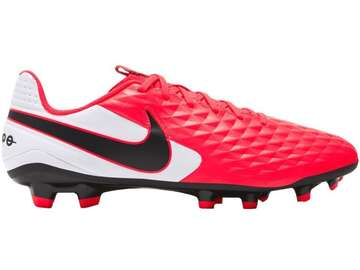 Бутсы Nike Tiempo LEGEND VIII ACADEMY FG/MG AT5292-606