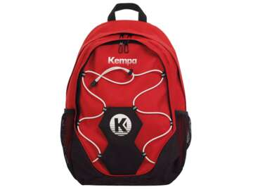 Рюкзак Kempa BACKPACK 200490401