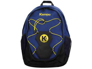 Рюкзак Kempa BACKPACK 200490404