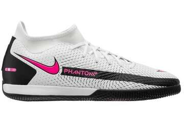 Футзалки Nike Phantom GT Academy Dynamic Fit IC CW6668-160