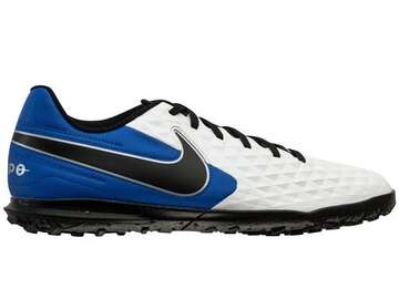 Шиповки Nike Tiempo Legend 8 Club TF AT6109-104