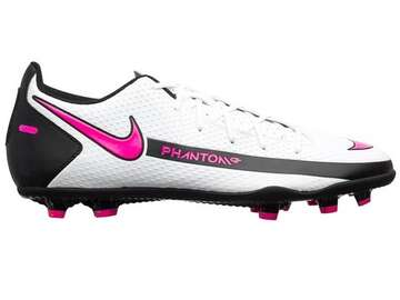 Бутсы Nike Phantom GT Club MG CK8459-160