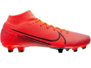 Бутсы Nike Superfly 7 Academy FG/MG AT7946-606