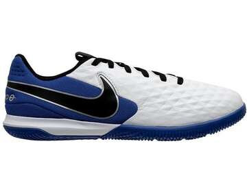 Футзалки Nike Jr. Tiempo Legend 8 Academy IC AT5735-104