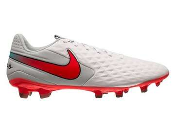 Бутсы Nike Tiempo Legend 8 Academy MG AT5292-163