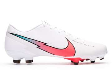 Бутсы Nike Mercurial Vapor 13 Academy MG AT5269-163