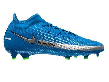 Бутсы Nike Phantom GT Academy Dynamic Fit MG CW6667-400