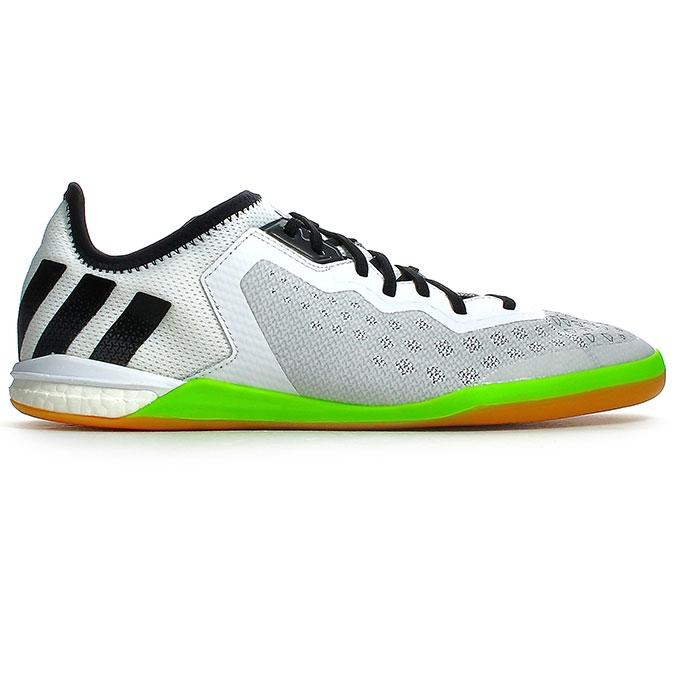 3907a104bbe4 Футзалки Adidas ACE 16.1 CT AQ5397 SR
