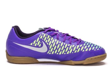 Футзалки Nike Magista Ola IC 651650-505 JR