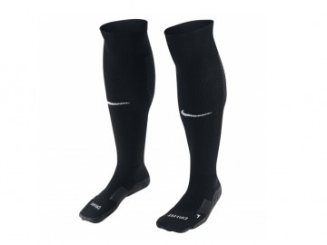 Гетры Nike  Team  Matchfit Core Otc Sock  SX5730-010
