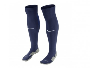 Гетры Nike  Team  Matchfit Core Otc Sock  800265-410