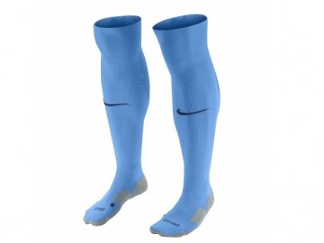 Гетры Nike Team  Matchfit Core Otc Sock  800265-412