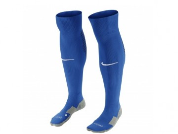 Гетры Nike Team  Matchfit Core Otc Sock  SX5730-463
