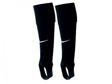 Гетры Nike Stirrup Game lll Sock 507819-010