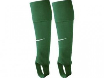 Гетры Nike Stirrup Game lll Sock 507819-302