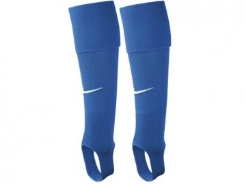 Гетры Nike Stirrup Game lll Sock 507819-463