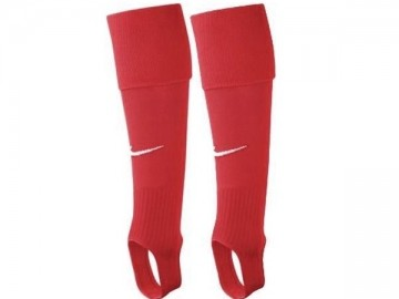 Гетры Nike Stirrup Game lll Sock 507819-657